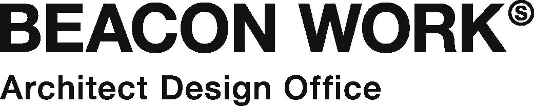BEACONWORKS株式会社 埼玉県川越エリアでZERO-CUBEを建てるならビーコンワークス