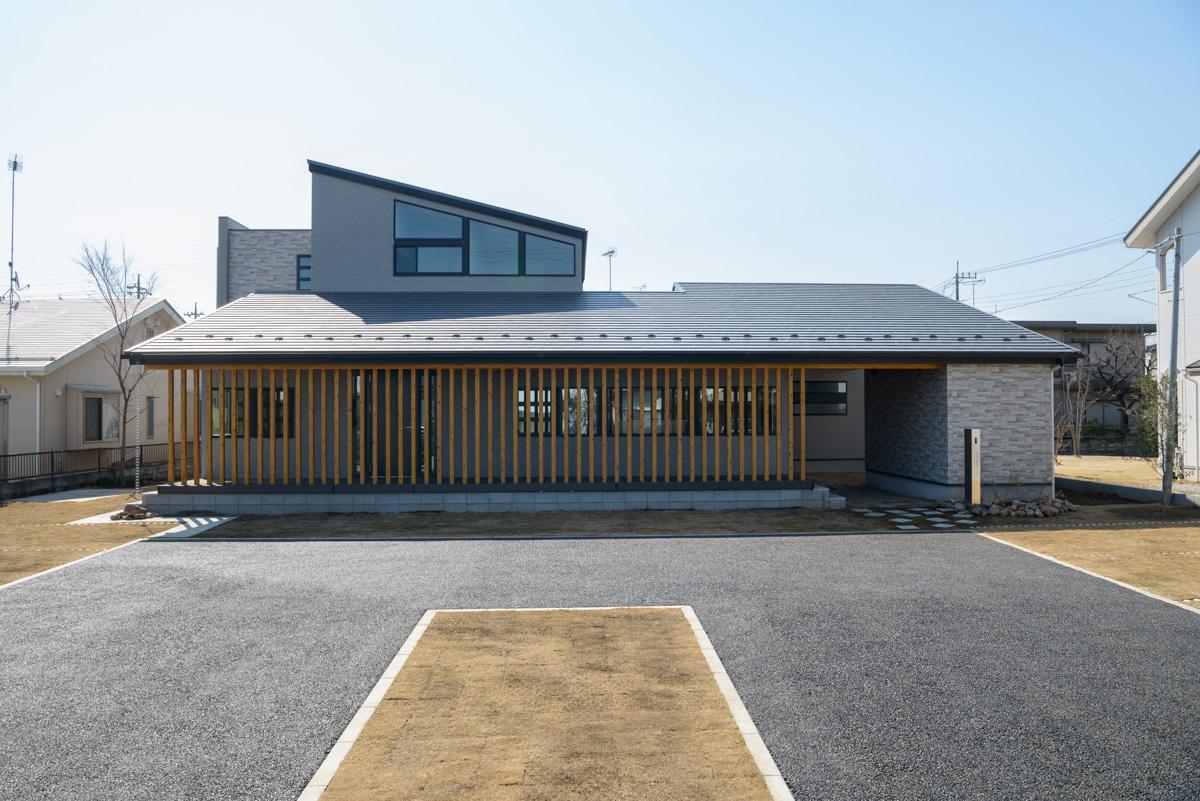 ORDER HOME -服部税理士事務所様-