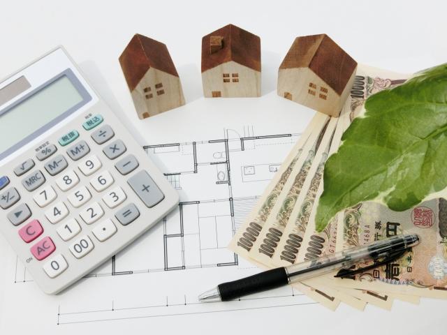 注文住宅を購入予定の皆さん!必要な費用の種類について解説します!