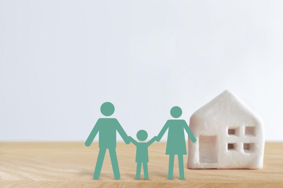 子育て中の方に注目していただきたい注文住宅におけるポイントとは?