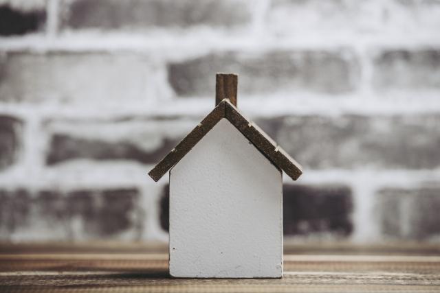 注文住宅を建てる時はシンプルモダンな内装にしてみませんか?