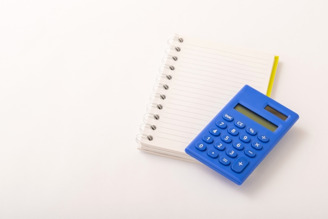 家づくりにおいて資金計画は非常に重要です!