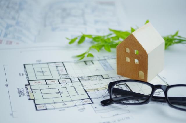 注文住宅を検討中の方へ!おすすめの間取りの決め方とは?