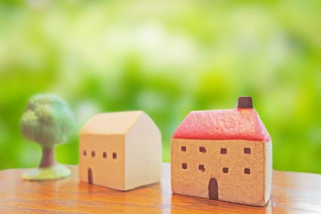 注文住宅をお考えの方必見!自然素材の家の特徴を詳しく解説します!
