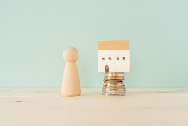 注文住宅でコストパフォーマンスを重視したい方へ!コストを抑えるコツをご紹介!