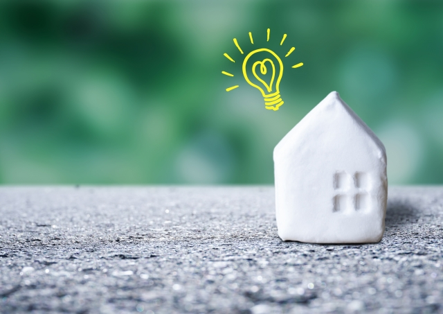 マイホームの性能について知りたい方へ!高性能な家を解説!