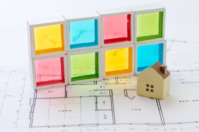 注文住宅をお考えの方必見!家づくりでのこだわりの考え方をご紹介します!