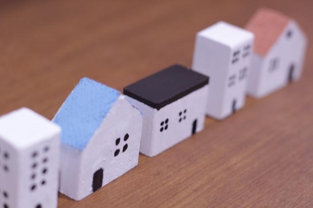 注文住宅をお考えの方へ!おしゃれなマイホームにするためのコツについて紹介します!