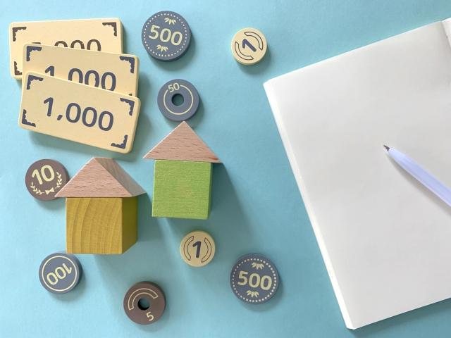 家づくりをお考えの方へ!家づくりする際の補助金制度についてご紹介!